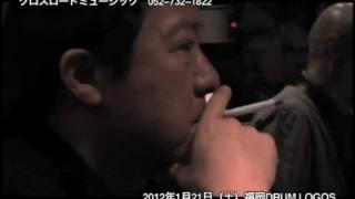 http://avexnet.or.jp/ishibashiryo/ 石橋凌ソロライブ「表現者」~我 ...