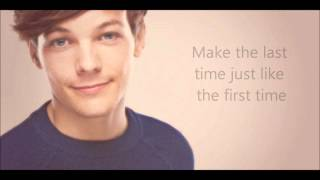 Repeat youtube video SUMMER LOVE - [One Direction] Lyrics and Pictures