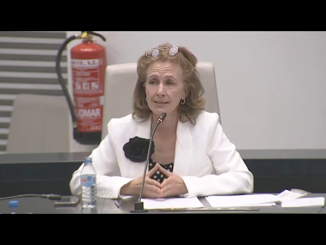 El PSOE demanda que se contraten 195 profesionales de los servicios sociales y 65 auxiliares