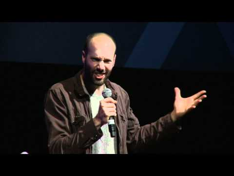 Small Band Publishing: Pomplamoose at TEDxSonomaCounty