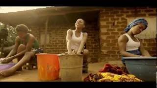 Download Video Chidinma - Kedike (VIO Africa) MP3 3GP MP4