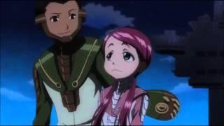 Se gostou se inscreva no canal *-* Porquê isso ajuda! Muito obrigado por assistir :D Arma 7: Musashi Wonder Obrigado por Assistir :D.