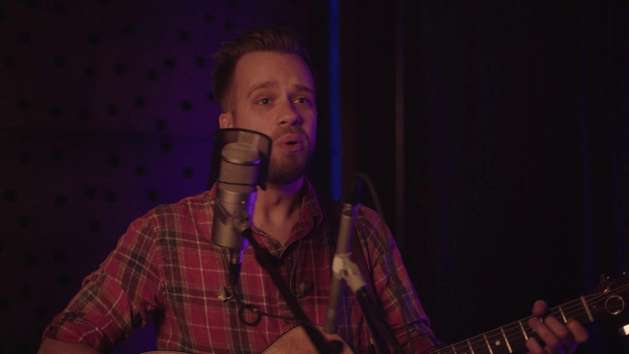 josh-wilson-dream-small-acoustic-version-josh-wilson