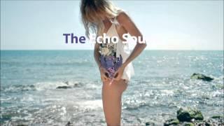 Prince Club & Poupon - Before ft Mars (Original Mix)