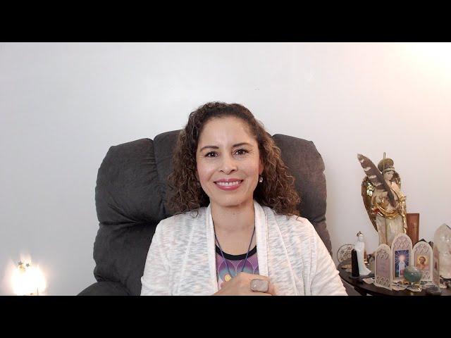 Mensaje de los Ángeles- Meditación Portal 1111 Arcángel Metatrón