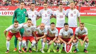 Polska vs. Holandia 1-2 Poland vs. Netherlands [01/06/2016] All goals/ Highlights