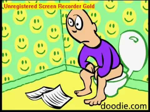 Doodie Poop Cartoon Youtube