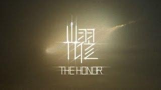 The Honor - Meteora (Full EP HQ) - Beat Machine