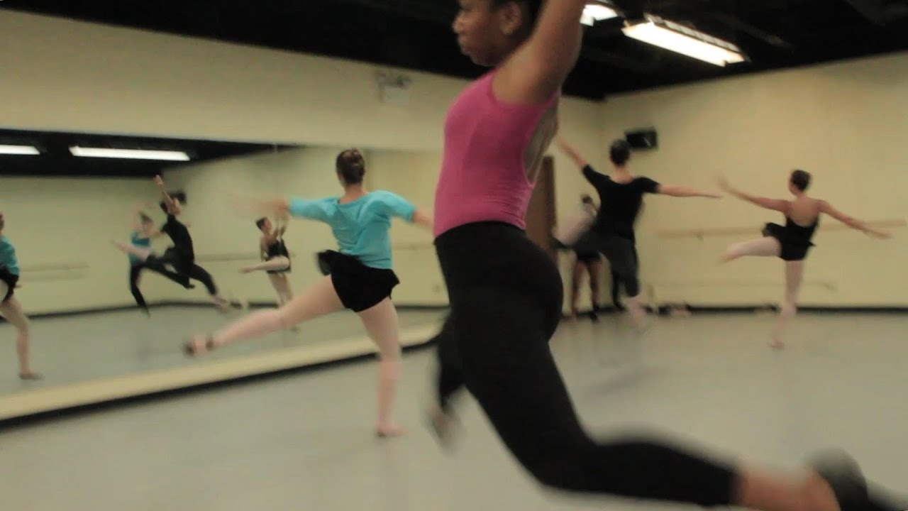 The 10 Best Dance Colleges 2019 - College Magazine