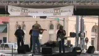 if you re gonna play in texas fiddle in the band