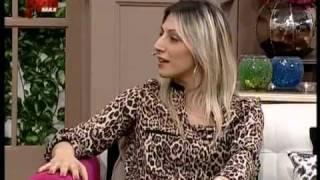 Op.Dr. Gökçen Erdoğan - Cinsellik ve Cinsel Sorunlar