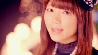 OPテーマ 三森すずこ4thシングル「せいいっぱい、つたえたい!」 MV ショートVer