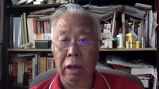 Publication Date: 2020-02-24 | Video Title: 孔聖堂中學的署理副校長何栢欣 臉書藏頭詩 詛咒警察