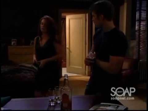 OLTL-Natalie & Brody 5-21-10.wmv