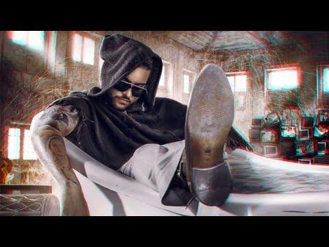 FACTS - RINGTONE MP3 | Karan Aujla | Deep Jandu | T-Ringtone  | Latest Punjabi Songs 2019