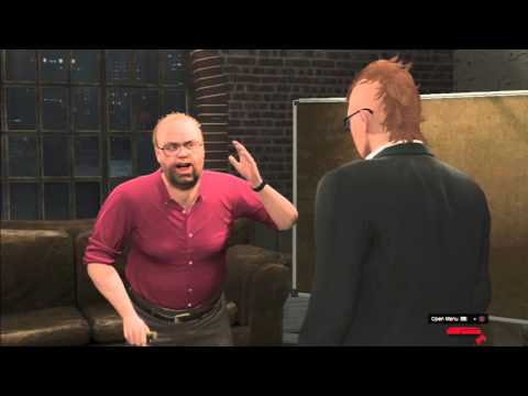 GTA 5 - Account Recovery Proof October 19, 2015 + Info/DL Link