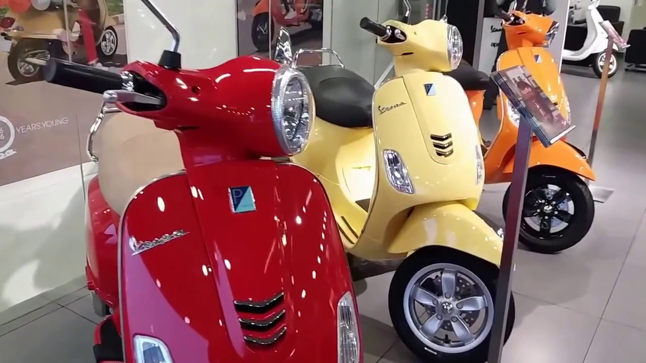 Scooters South Beach Scooter Als Miami