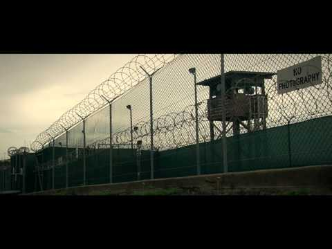 John Kiriakou Interview On Guantanamo Bay | Beyond The Horizon Directed By Jared Leto S1:E9