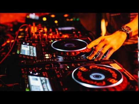 South african house music mix 2014 youtube for 80 house music mix
