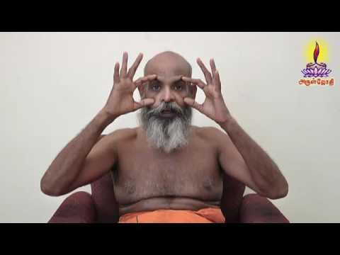 Importance of growing plants - Iyarkkai Maruthavam - Tamil speech - திரு Seenu Swamigal ஐயா