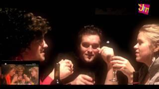 Wham - Last Christmas (HQ Video & Audio) - Revival