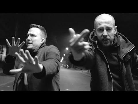 Rasmentalism - Ale zdejmij buty feat. Ten Typ Mes