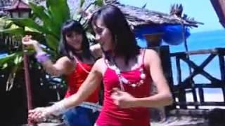 Video Lagu Dangdut Menunggu   YouTube download MP3, 3GP, MP4, WEBM, AVI, FLV Desember 2017