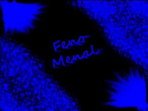 Bushido feat. Fler - Wer will Krieg (selfmade Instrumental)