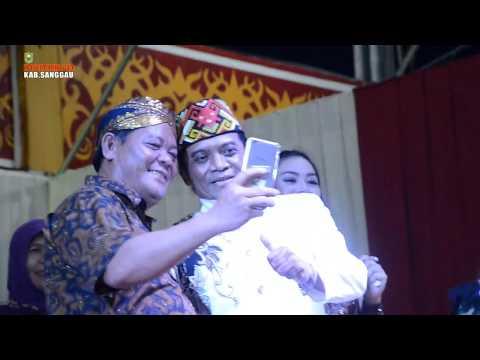 Paolus Hadi Feat Didi Kempot - Doleng Donado