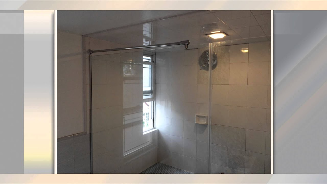 inch doors of frame enigma frameless shower fully in glass door review dreamline x less to