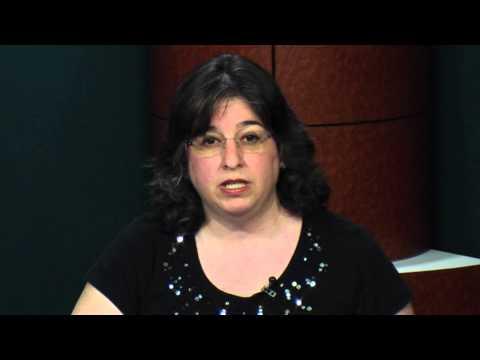 UNC Charlotte Reading Education Online Program  (M.Ed.)