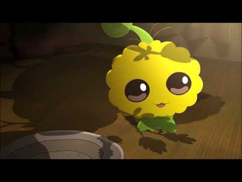 Cj 7 Love earth With Pinyin lyrics