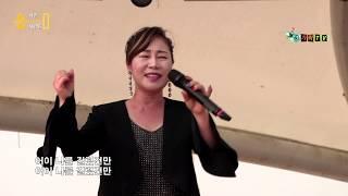 가수 채연아-반성문(음악을 그리는 사람들)