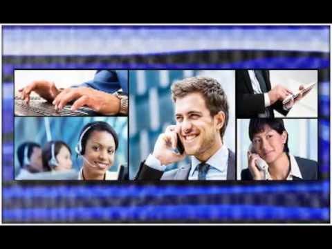 Unified Communications   Columbia, MD – ACC Telecom