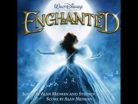 Carrie Underwood - Ever Ever After (instrumental)