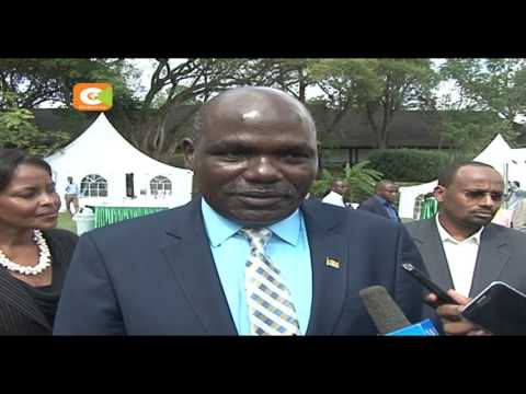 IEBC to abide by vote tallying verdict