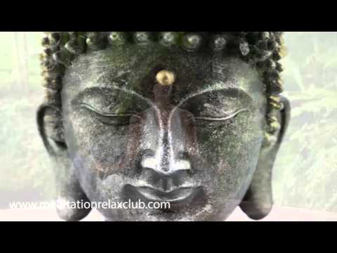 1 Hour Yoga Music: Flow Yoga Music & Meditation, Yoga Classes and Yoga Sequences
