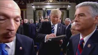 ZDF History Absolute Macht   was dürfen Amerikas Präsidenten