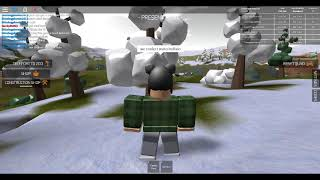 How to Get Dart And Gun Zoo Tycoon Roblox (Animals Hunt)