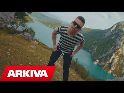 Aldo  - Ti se din (Official Video 4K)