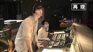 東海テレビ不謹慎テロップ事故検証 (4/6) thumbnail