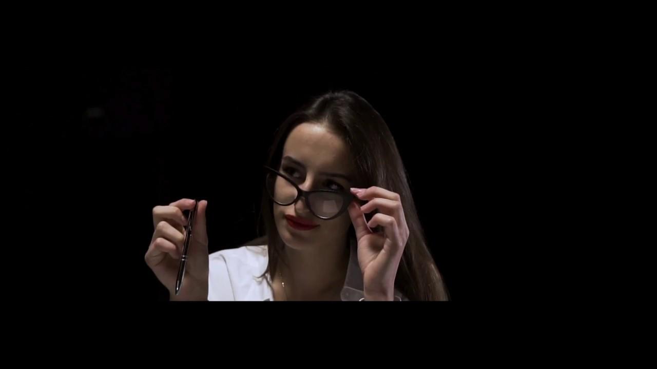 P.A.T. - Zrkadlo ft. Separ (prod. P.A.T.) |Official Video|