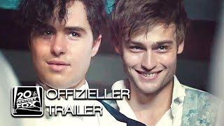 The Riot Club   Offizieller Trailer #1   German Deutsch HD streaming