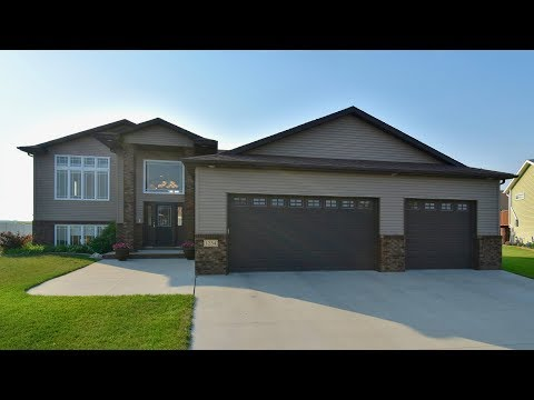 1234 44 Avenue W West Fargo North Dakota Homes for Sale   mpyle legacyr com