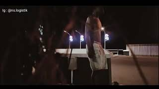 Free Download Lagu Cinta Tara Dpa Restu Video Lucu Ternate Mp3 Dan