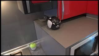 видео Обслуживание газового оборудования в частном доме: делаем врезку в газопровод