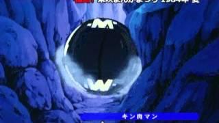 復刻!東映まんがまつり 1984年夏 DVD発売【告知】