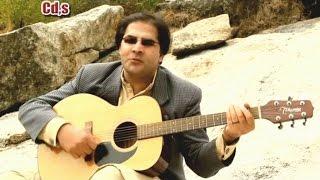 Karan Khan Pashto Songs Chinaar Volume 08 - Pashto Hit Album.mp3