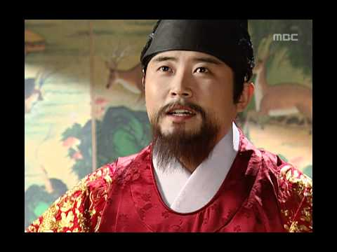 Jewel in the palace, 48회, EP48 #06