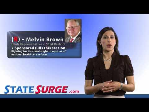 StateSurge Weekly Episode 2 - April 5th